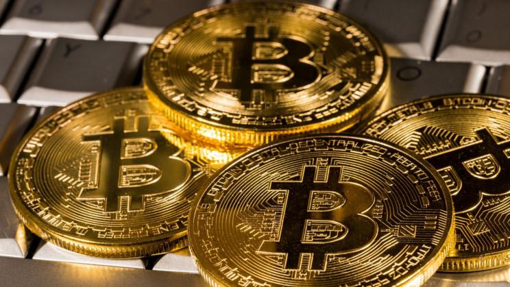 Hacker of the Biggest Cryptocurrency Heist Returns $260m