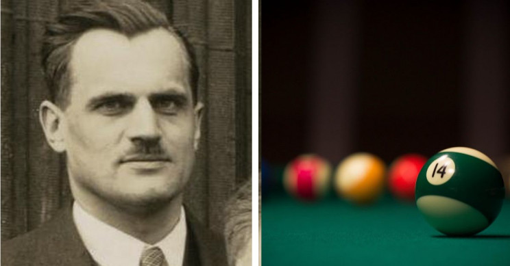7+ Facts About Arthur Compton and His Famous Effect