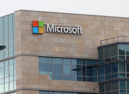 Microsoft Wants to Bring Internet Access to 40 Million People by 2022