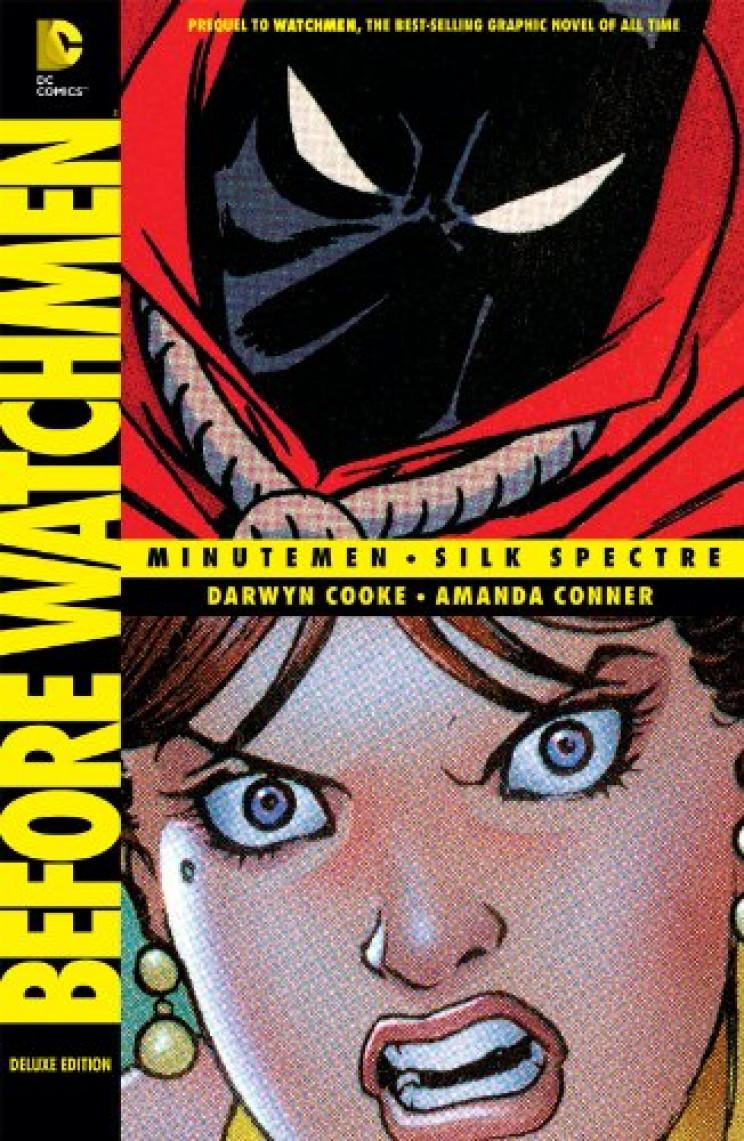 before-watchmen-minutemen-silkspectre