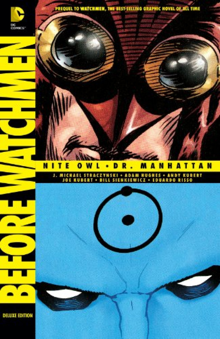 before-watchmen-niteowl-drmanhattan