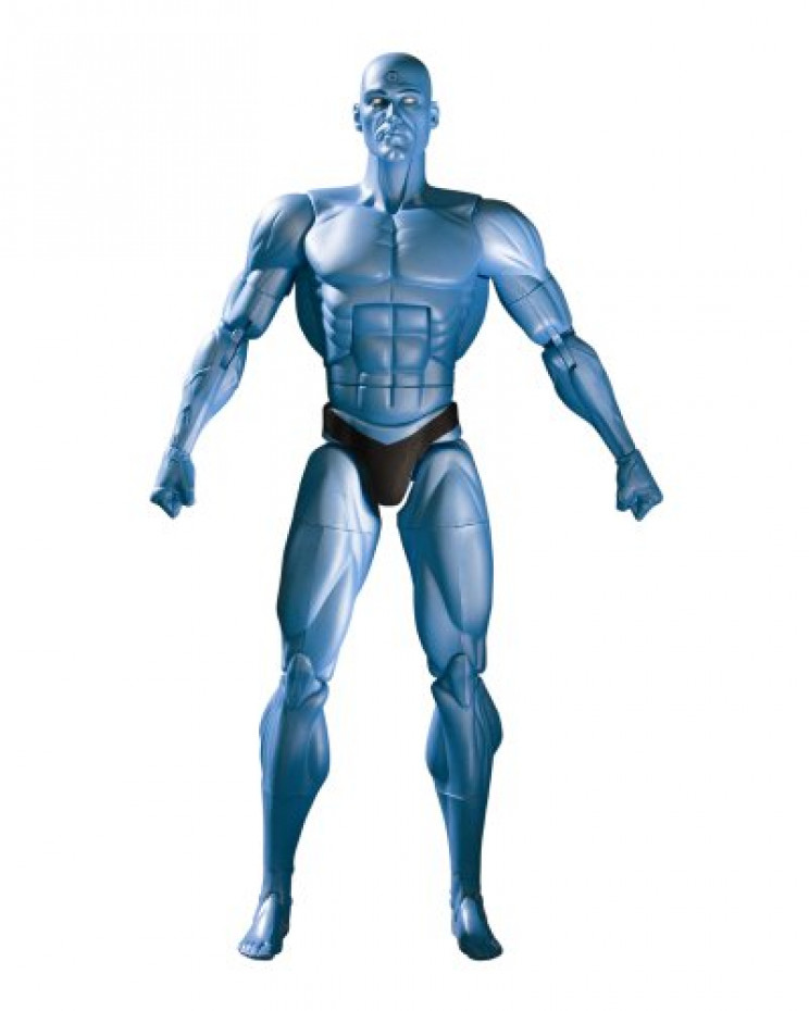 dr-manhattan-figure