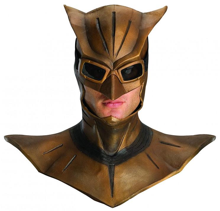 nite-owl-mask