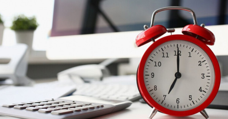 9 of the Best Time Management Methods for Those Who Get Lost While Working