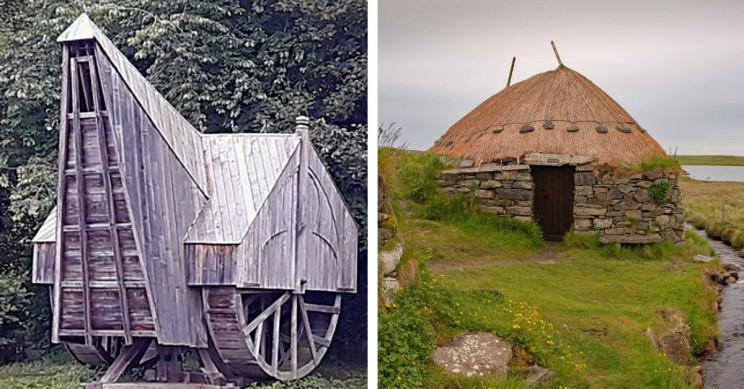9 Facts about Medieval Engineering That Helped Shape the World Today