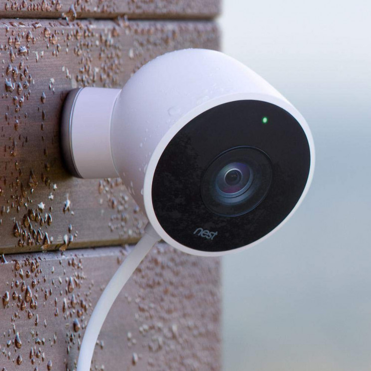 These Smart Home Devices Can Help You Keep Your Home Safe