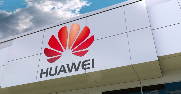 Huawei Cancels Matebook X Pro Launch Over Trade Blacklisting by US