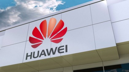 Early Signs of a Market Crash for Huawei's P30 Pro