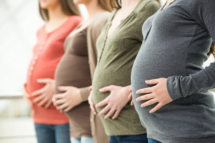 Have We Completely Misunderstood a Critical Part of Human Pregnancy?