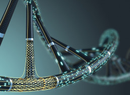Scientists Have Successfully Recorded Data to DNA in a Few Short Minutes
