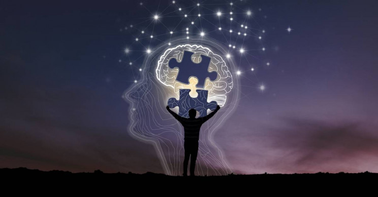 Improve Your Memory with the Ultimate Memory Mastery Bundle That Includes Proven Techniques