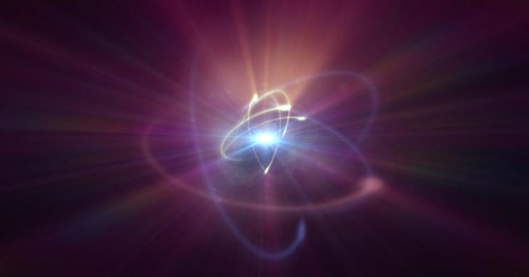 'Qutrit' Experiments Show Progress in Quantum Teleportation