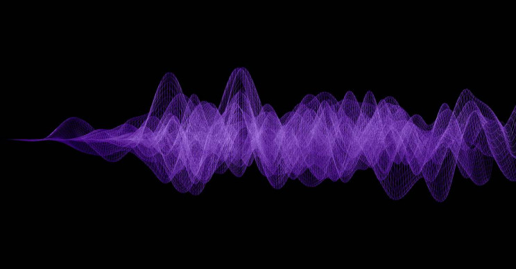 "Physicists Develop ""Quantum Microphone"" that Can Measure Individual Sound Particles"