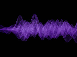 """Physicists Develop """"Quantum Microphone"""" that Can Measure Individual Sound Particles"""