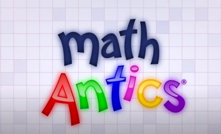 best math youtube channels mathantics