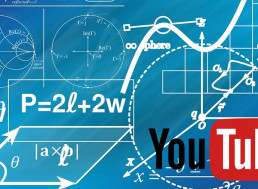 11 of the Best YouTube Channels for Understanding Mathematics