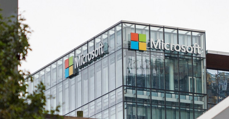 Microsoft Confirms Hackers Accessed Its Source Code