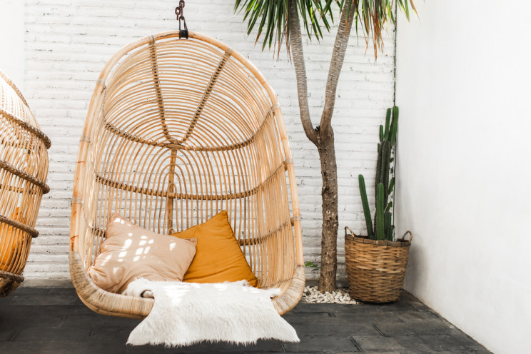 15 Amazing Things You Can Do with Bamboo