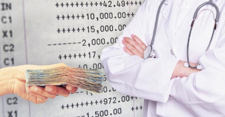 Longest-Hospitalized COVID-19 Survivor Faces $1.1 Million Bill