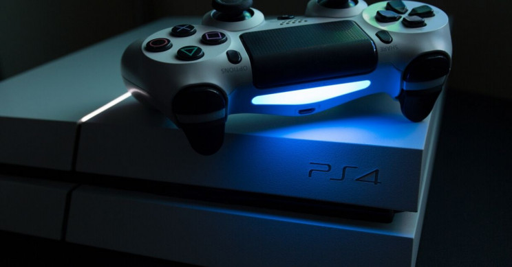 PlayStation Is Offering $50,000 To Users Who Find PSN Security Flaws