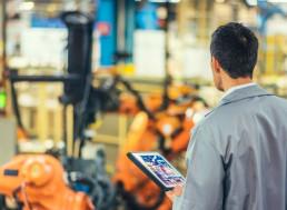 The Best Industrial Engineering Schools Worldwide