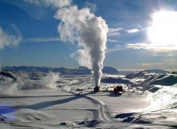 What Is Geothermal Energy? Explore Its Many Advantages