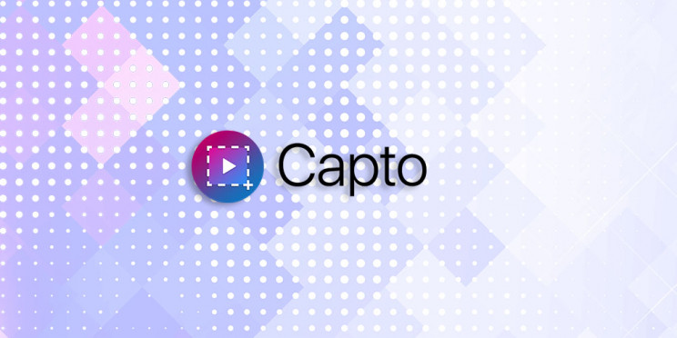 Easily Capture, Record and Edit On-Screen Video with This Top-Rated App