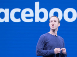 FTC Wants to Stop Facebook from Merging With Instagram and WhatsApp