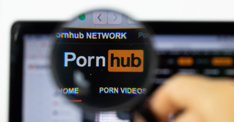 Deaf Brooklyn Man Sues Pornhub for Not Having Enough Subtitles