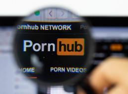 Deaf Brooklyn Man Sues Pornhub for Not Having Enough Subtitles