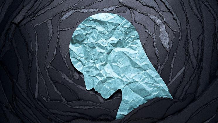 Novel Blood Test to Diagnose Depression and Bipolar Disorder