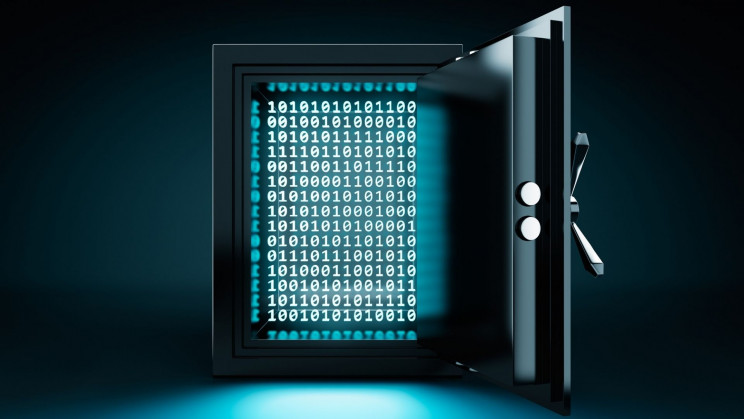 The World's Data Vaults: Learn How Supercomputers Store Trillions of Gigabytes
