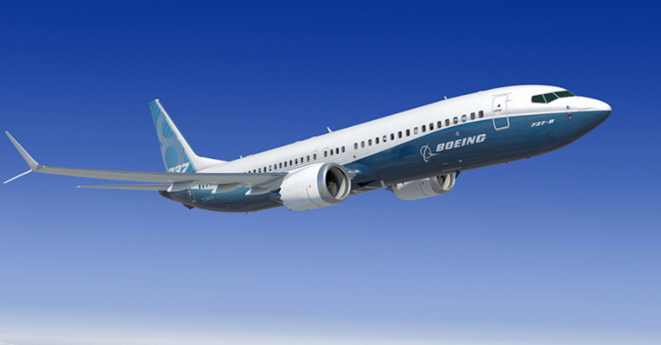 Boeing Finds New Software Issue with 737 Max Plane during Tests