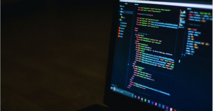 7+ Programming Languages in 2020 That Will Help You Jump-Start Your Career