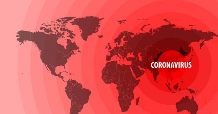 Australia Barring Entry to Non-Australian Citizens Amid Coronavirus Fears