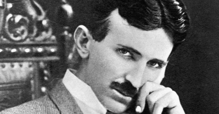 7 Inventions of Nikola Tesla That Were Never Built