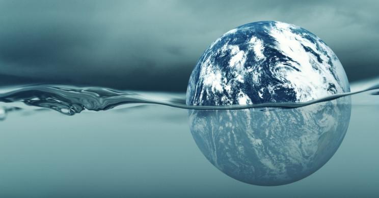 U.S. Begins Formal Exit From Landmark Paris Climate Accord