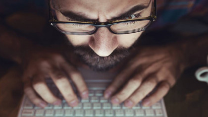 The Perils of Sharenting and How to Protect Your Kids Online