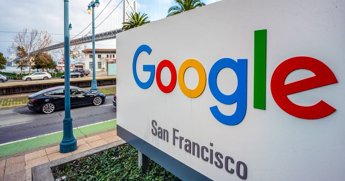 google history sign