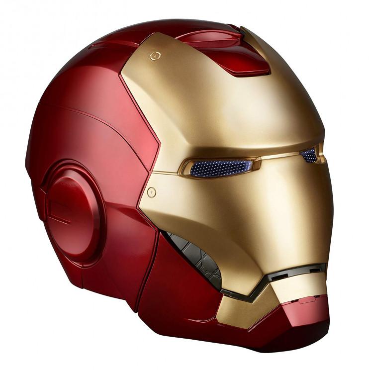 iron-man-helmet