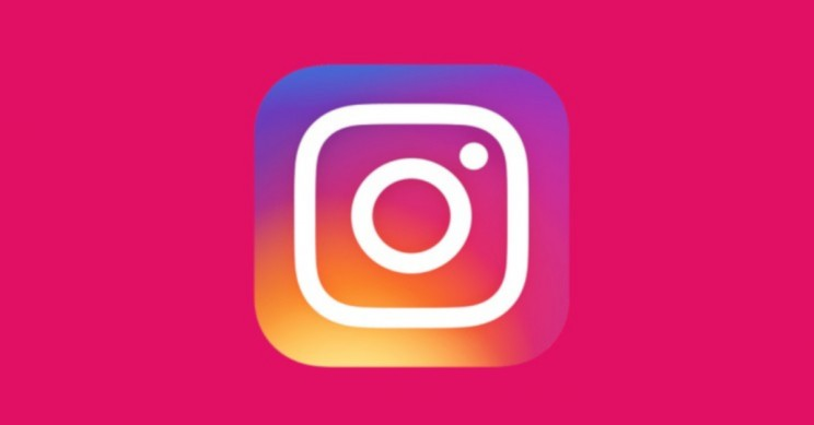 49 million Instagram Influencers' Private Contact Data Exposed