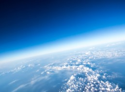 China Is the Source of Prohibited Ozone Layer-Destroying Gases, Study Says