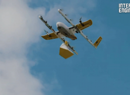 Is E-Commerce Drone Delivery Reliable?