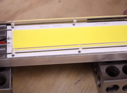 How to Make Your Own LED Work Light