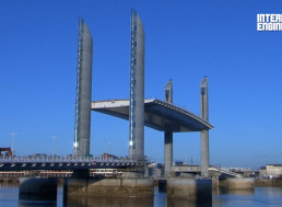 Movable Bridges Around the World That You Cannot Unsee