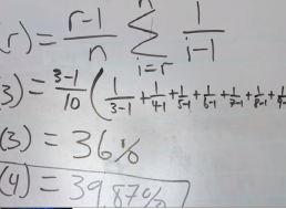 Forget Romance, This Video Shows You How to Use Math to Find Your Spouse