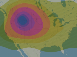 What Would Happen If Yellowstone Blew Up Tomorrow?