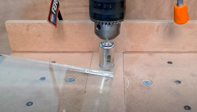 great tools glas corer