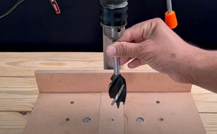 awesome tools twist shank