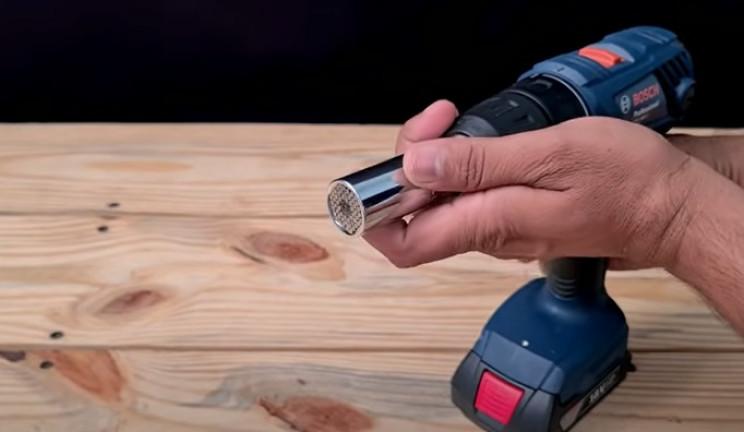 great tools universal socket